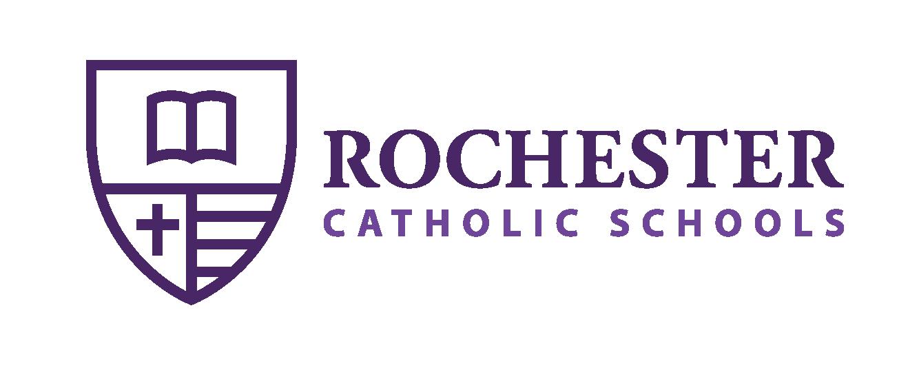 Rochester Catholic Schools