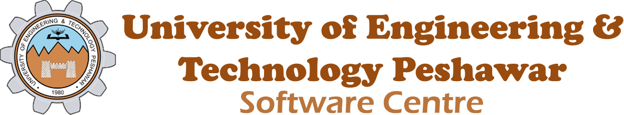 University of Engineering and Technology - Peshawar