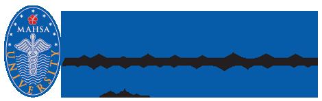 MAHSA University Electronic License Management System