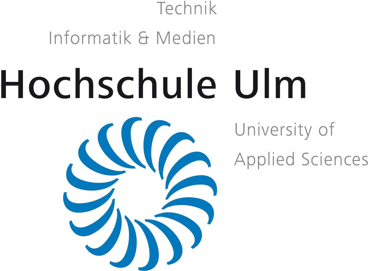 Hochschule Ulm - Informations- und Medienzentrum