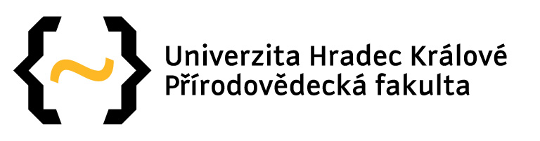 Univerzita Hradec Kralove - Katedra kybernetiky