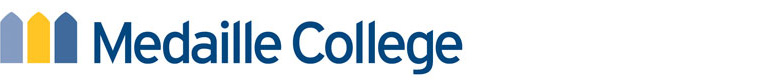 Medaille College