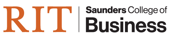 Saunders College of Business at RIT