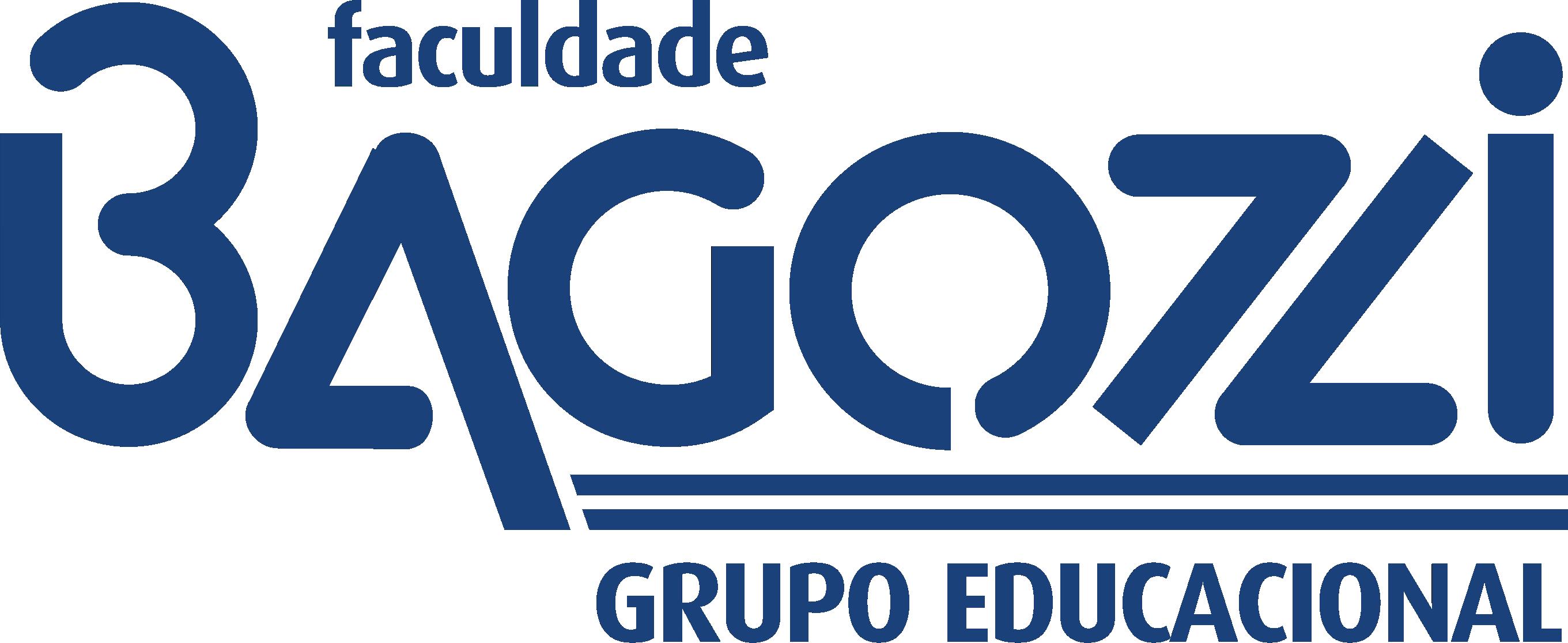 Faculdade Padre João Bagozzi