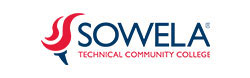 Sowela Technical and Community College