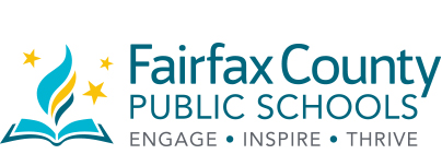 Fairfax County Public Schools - MS Work-At-Home