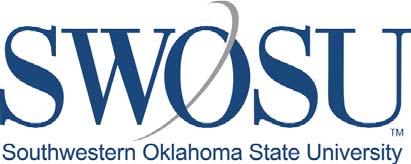 Welcome | Southwestern Oklahoma State University - Computer