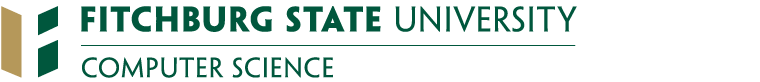 Fitchburg State University - Computer Science