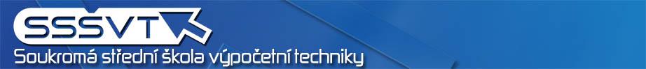 Soukroma Stredni Skola Vypocetni techniky - Information Technology