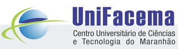Centro Universitário de Ciências e Tecnologia do Maranhão - Tecnologia da Informação