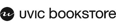 UVic Bookstore – Computer Store