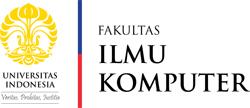 Universitas Indonesia- Fakultas Ilmu Komputer - Computer Science