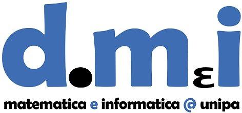 Università degli studi di Palermo - Dipartimento di matematica e informatica