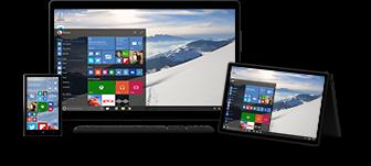 HEAnet Faculty/Staff get Windows 10 Education N as low as €16 24