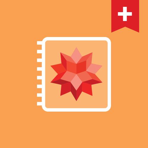 Wolfram|Alpha Notebook Edition Student Plus (06-Mo Rental)
