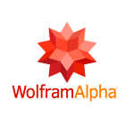 Wolfram Alpha - Small product image