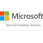 Windows Server 2016 Remote Desktop Services - Small product image