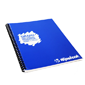 Wipebook Notebook - Small product image