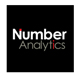 Number Analytics - Small product image