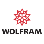 Mathematica - Small product image
