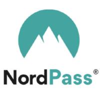NordPass - Imagen de producto pequeño