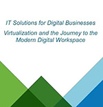 IT Solutions for Digital Businesses - Small product image