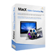 MacX Video Converter Pro - Small product image
