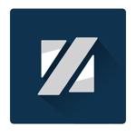 Minitab Express - Petite image de produit