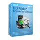 WinX HD Video Converter Deluxe - Small product image