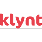 Klynt - Small product image