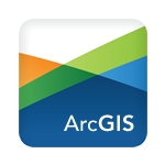 ArcGIS 10.5 for Server