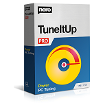Nero TuneItUp PRO - Small product image
