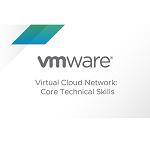 VMware Virtual Cloud Network: Core Technical Skills - Small product image