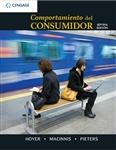Comportamiento Del Consumidor, Seventh Edition - Imagen del producto pequeña