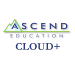 Ascend Training Series: Cloud+ - Small product image