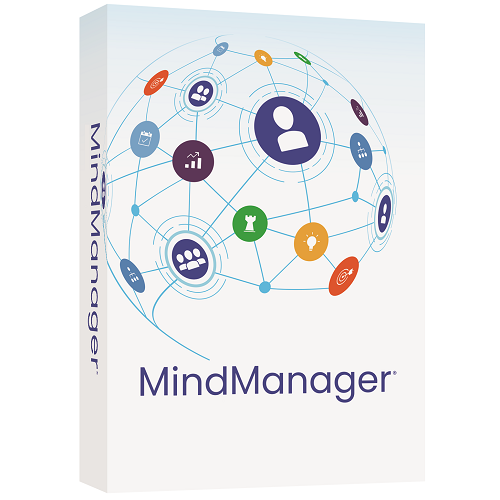 MindManager for Students