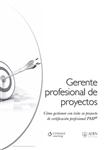 Gerente profesional de proyectos, 1st Edition - Imagen del producto pequeña