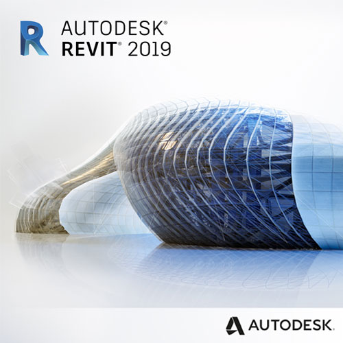 Revit (autodesk)
