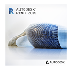 Revit (autodesk) - Small product image