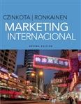 Marketing Internacional, 10a edición - Imagen del producto pequeña