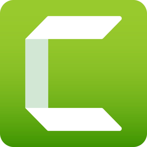 Camtasia 2021 for Windows or Mac (University Computers)