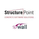spWall v5.01 - Small product image