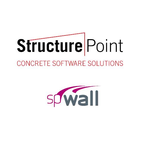 spWall v5.01 (24-Month License) (English)