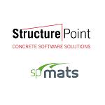 spMats v10.00 - Small product image