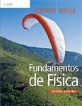Fundamentos de Física Combo, 9a edición - Imagen del producto pequeña