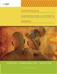 Psicopatología: Comprendiendo la Conducta Anormal - Imagen del producto pequeña