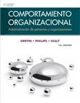 Comportamiento Organizacional, Twelfth Edition - Imagen del producto pequeña
