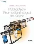 Publicidad y Promoción Integral de Marca, 6a edición - Imagen del producto pequeña