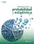 Introducción a la Probabilidad y Estadística, 14a edición - Imagen del producto pequeña