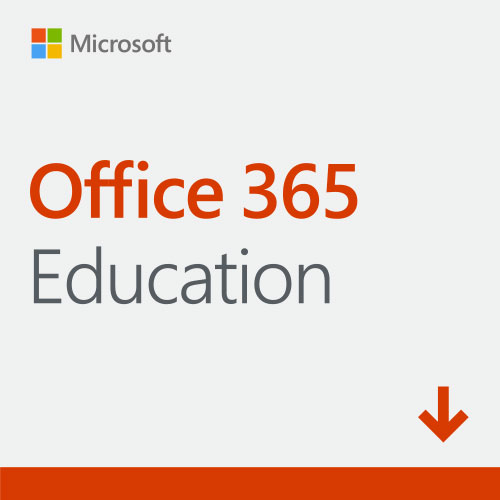 Microsoft Office 365 for Students Subscription License | University